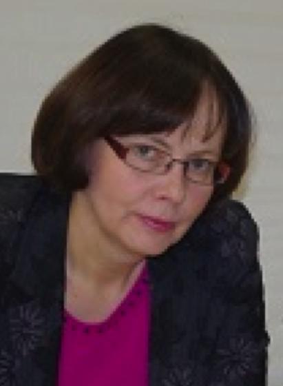 Tiina-Lindmäe