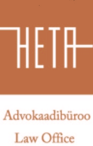 logo Heta Law Office